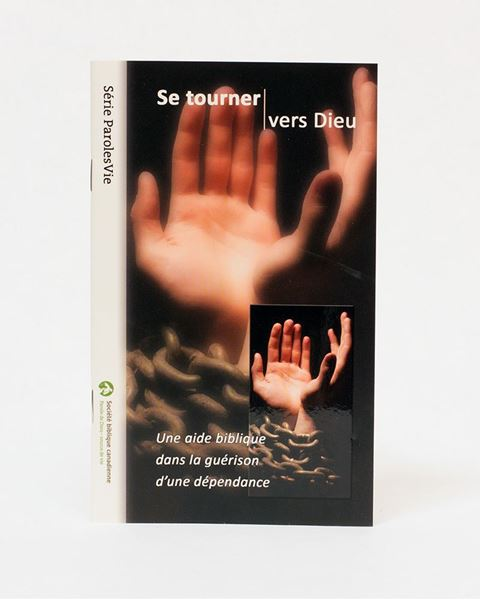 Picture of Se tourner vers Dieu