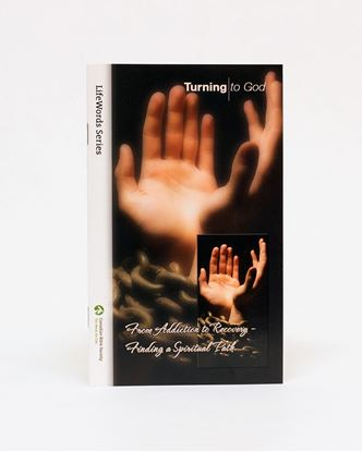 Picture of Turning to God EPUB – LifeWords Series
