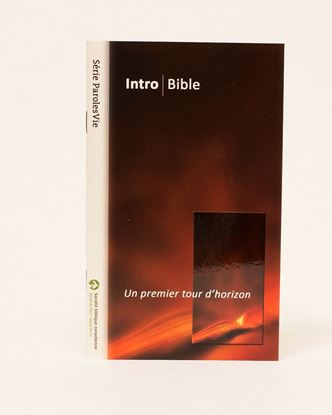 Picture of Intro-Bible EPUB